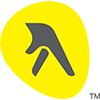 Yellow pages Plumber Sydney